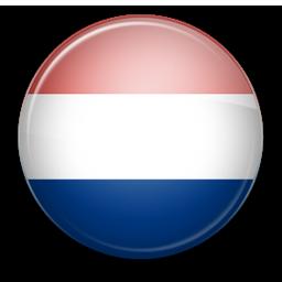 Corso di olandese a Torino