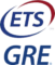 GRE® General Test. Get more opportunities for success with the GRE General Test, the one test accepted by thousands of graduate and business schools worldwide.
