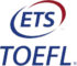 Preparazione esame Test of English as a Foreign Language (TOEFL) a Torino Corsi di Test of English as a Foreign Language (TOEFL)