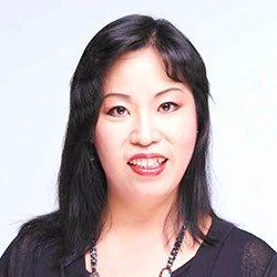 Insegnante di coreano