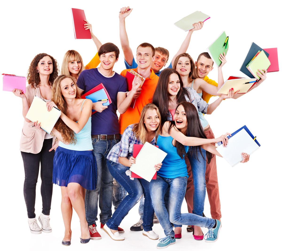Prepariamo ai principali test ed esami internazionali
